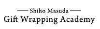 Shiho Masuda Gift Wrapping Academy
