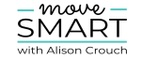 Movesmart with Alison Crouch