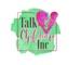 Talk Childcare, Inc.
