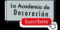 La Academia de Decoración