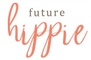 futurehippie