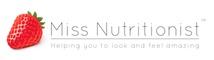 Miss Nutritionist School