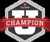 ChampionU