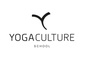 YogaCulture