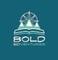 Bold Edventures