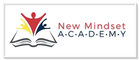 New Mindset Academy