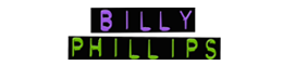 Billy Phillips | 52 Media