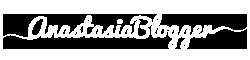 AnastasiaBlogger.com