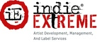 indieExtreme -  Steps to Building a Successful Music Business