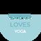 Laura Loves Yoga | Body Lab