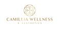 Camillia Wellness