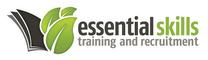 Essential Skills Training and Recruitment