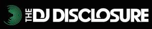 The DJ Disclosure