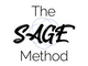 The SAGE Method