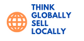 Think Globally, Sell Locally Business Academy
