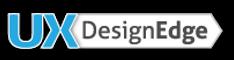 UX Design Edge