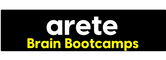 ARETE: Brain Bootcamps for Excellence