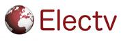 Electv