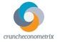 CrunchEconometrix