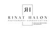 Rinat Halon School of Photography Communication