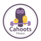 Cahoots Fitness