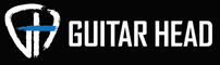 Guitar Head Courses