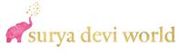 Surya Devi World Wisdom School