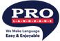 Prolanguage school