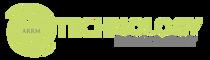 ARRM Technology Resource Center