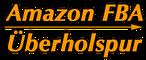 Amazon FBA Kurs by Marcus
