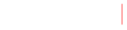 SDI Institute