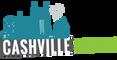 Cashville Skyline