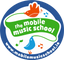 The Mobile Music School