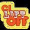 CI Liftoff