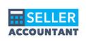 Seller Accountant