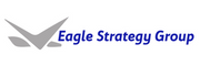 Eagle Strategy Group