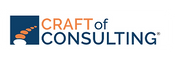 Craft of Consulting