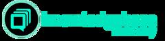 Knowledgebase Academy from Speakersbase