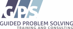 Guided Problem Solving (GPS) Training & Consulting LLC