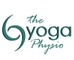 The Yoga Physio