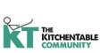 The KitchenTable Community