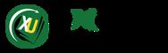 Excel Universe