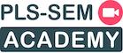 PLS-SEM Academy