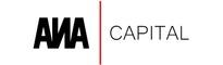 Ana Capital Academy