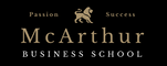 McArthur Business School