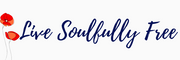 The Soulful Hub