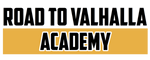 Road To Valhalla Academy