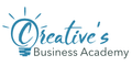 The Creative's Business Academy
