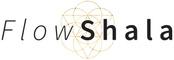 Flow Shala Online Studio