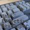 The Effective Developer